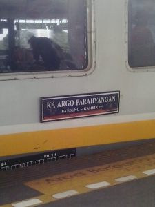argoparahyangan_baim1